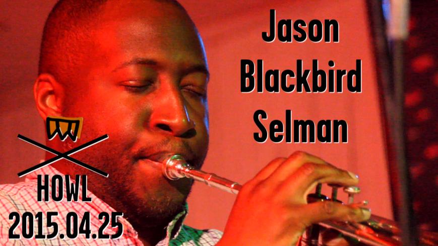 Howlarts2015-04-25a_JasonBlackbirdSelman